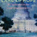 [PDF] [EPUB] A Teacher's Guide to Land of Hope: An Invitation to the Great American Story Download