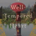 [PDF] [EPUB] A Well-Tempered Heart Download