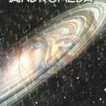 [PDF] [EPUB] A for Andromeda Download