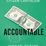 [PDF] [EPUB] Accountable: The Rise of Citizen Capitalism Download