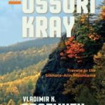 [PDF] [EPUB] Across the Ussuri Kray: Travels in the Sikhote-Alin Mountains Download