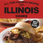 [PDF] [EPUB] All-Time-Favorite Recipes from Illinois Cooks Download