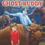 [PDF] [EPUB] Always Dance with a Hairy Buffalo! (Ghost Buddy #4) Download