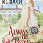 [PDF] [EPUB] Always the Best Friend (Never the Bride Book 4) Download