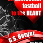 [PDF] [EPUB] An Accidental Fastball to the Heart Download