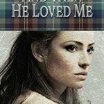 [PDF] [EPUB] And Then He Loved Me (A Highlander Novella Book 1) Download
