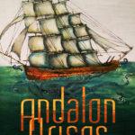 [PDF] [EPUB] Andalon Arises: Dreamers of Andalon Book Two Download