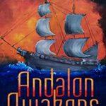 [PDF] [EPUB] Andalon Awakens: Dreamers of Andalon Book One Download