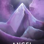 [PDF] [EPUB] Angel Syndrome (Heaven's Sword Trilogy, #1) Download