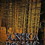 [PDF] [EPUB] Anika Rising (Gretel #4) Download