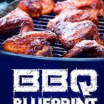 [PDF] [EPUB] BBQ Blueprint: Top Tricks, Recipes, and Secret Ingredients to Help Make You Champion Of The Grill Download