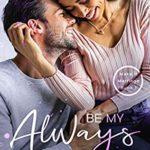 [PDF] [EPUB] Be My Always (Make It Marriage #1) Download