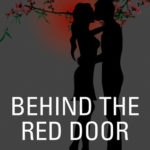 [PDF] [EPUB] Behind the Red Door: Sex in China Download