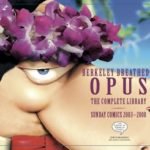 [PDF] [EPUB] Berkeley Breathed's Opus: The Complete Library: Sunday Comics: 2003-2008 Download