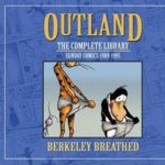 [PDF] [EPUB] Berkeley Breathed's Outland: The Complete Collection Download