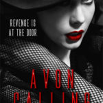 [PDF] [EPUB] Bewitched, Bothered and Bewildered (Avon Calling #7) Download