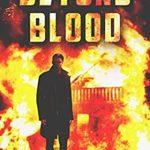 [PDF] [EPUB] Beyond Blood Download