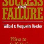 [PDF] [EPUB] Beyond Success and Failure Download