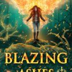 [PDF] [EPUB] Blazing Ashes Download