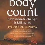 [PDF] [EPUB] Body Count: How Climate Change is Killing Us Download