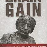 [PDF] [EPUB] Brain Gain: Rethinking U.S. Immigration Policy Download