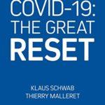 [PDF] [EPUB] COVID-19: The Great Reset Download