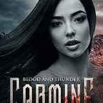 [PDF] [EPUB] Carmine: Blood and Thunder (Shades of Red #4) Download