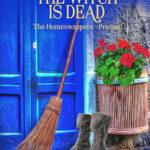 [PDF] [EPUB] Castelmezzano, the Witch is Dead Download