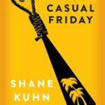 [PDF] [EPUB] Casual Friday (John Lago Thriller, #0.5) Download