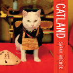 [PDF] [EPUB] Catland: The Soft Power of Cat Culture in Japan Download