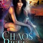 [PDF] [EPUB] Chaos Rises (Chaos Rises, #1) Download