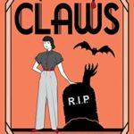 [PDF] [EPUB] Claws (The Baron Blasko Mysteries #3) Download