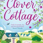 [PDF] [EPUB] Clover Cottage Download