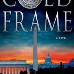 [PDF] [EPUB] Cold Frame Download