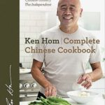 [PDF] [EPUB] Complete Chinese Cookbook Download