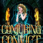 [PDF] [EPUB] Conjuring Convict Download