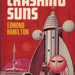 [PDF] [EPUB] Crashing Suns Download