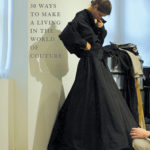 [PDF] [EPUB] Creative Careers in Fashion Download