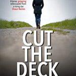 [PDF] [EPUB] Cut The Deck (DCI Cooper #1) Download