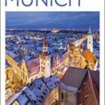 [PDF] [EPUB] DK Eyewitness Top 10 Munich (Pocket Travel Guide) Download