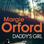 [PDF] [EPUB] Daddy's Girl (Clare Hart, #3) Download