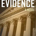 [PDF] [EPUB] Damaging Evidence: A Novel Download