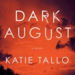 [PDF] [EPUB] Dark August Download