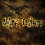 [PDF] [EPUB] Dark Planet Download