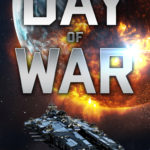 [PDF] [EPUB] Day of War (The Silver Fleet Series 4) Download