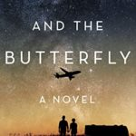 [PDF] [EPUB] Death and the Butterfly: A Novel Download