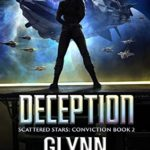 [PDF] [EPUB] Deception (Scattered Stars: Conviction Book 2) Download