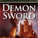 [PDF] [EPUB] Demon Sword (The Years of Longdirk, #1) Download