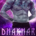 [PDF] [EPUB] Dhakhar: A Universal Protectorate Novel Download