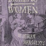 [PDF] [EPUB] Dickens' Women Download